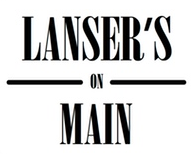 Lansers on Main