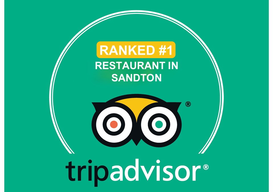 number one rated restaurant in sadton on tripadvisor